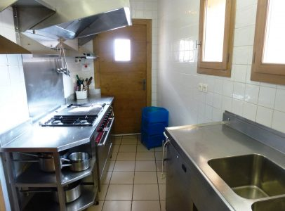 029188TCF73GroundFloorKitchen